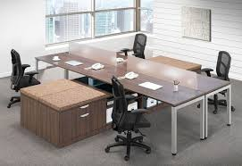 office furniture manufacturers privacy panels and furniture manufacturers on pinterest acrylic office furniture
