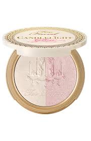 <b>Too Faced Candlelight Glow</b> Powder | Nordstrom