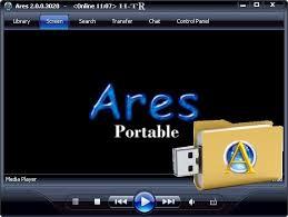 Ares [Portable][Windos8][Multihost] Images?q=tbn:ANd9GcT6YWGbQMq0Xn_a42yHaY2IwQJeVEn5K6OVYbxj3QYhWRAbxtR73A