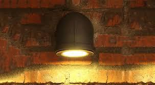 <b>Vecli</b> Art Retro Lighting Store - Small Orders Online Store, Hot ...