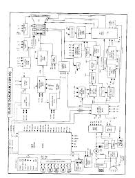 lg cb  hp block diagram service manual free download    lg cb  hp block diagram service manual