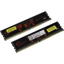 <b>Модули памяти G.Skill</b> купить. <b>Модули памяти G.Skill</b> цены и ...