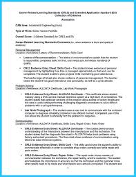 auto mechanic essay writing a concise auto technician resume how to write a resume auto mechanic resume and cover