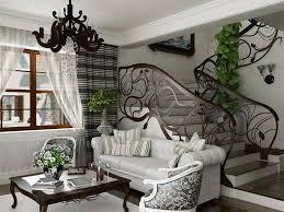 beautiful home interiors beautiful house interior beautiful houses interior