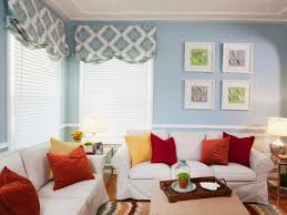decor red blue room full:  adorable ideas red and blue room full size