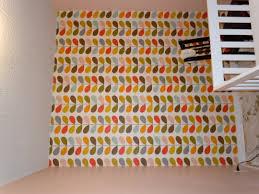 living room orla kiely multi: march  lifeus little embellishments dscn march  lifeus little embellishments