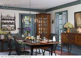 astonishing dining rooms colonial style dining room furniture furniture agreeable colonial style dining room furniture