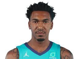 Malik <b>Monk</b> Stats, News, Bio | ESPN