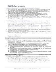 sample resume for career change to it resume templates sample resume for career change to it resume templates professional cv format