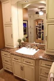 black living room fdeffc homey ideas bathroom vanity with bowl sink white corner country vaniti