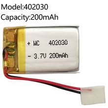 Compare Prices on Li Polymer <b>1000mah</b>- Online Shopping/Buy Low ...