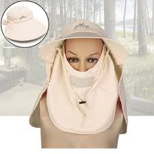 aonijie <b>outdoor women</b> folding sunhat <b>summer cap</b> camping hiking ...