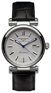 Наручные <b>часы Charles</b>-<b>Auguste Paillard</b> 301.401.11.15S ...