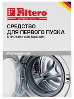 Купить <b>Средства для первого запуска</b> Filtero недорого в интернет ...