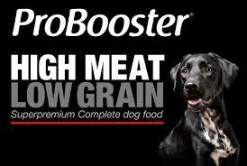Kuvahaun tulos haulle booster koiranruoka