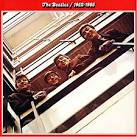 1962-1966 album by The Beatles