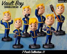 <b>Фигурки fallout</b> видео <b>игр</b> | eBay
