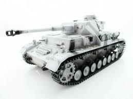 <b>Радиоуправляемый танк Taigen</b> 1/16 Panzerkampfwagen IV Ausf ...