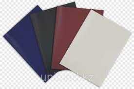 Paperback Bookbinding <b>Unibind</b> Artikel, paper, paperback png ...