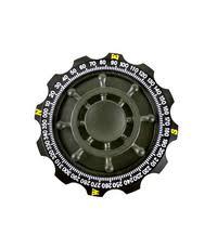 Спиннерс: купить <b>спиннер</b> (<b>hand spinner</b>, fidget <b>spinner</b>) в ...
