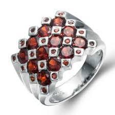 7222 Best Fine Jewelry images   Fine jewelry, Jewelry, Silver