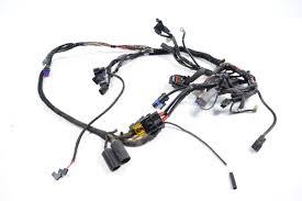harley davidson fxr wiring diagram harley discover your wiring harley davidson rear speaker wiring harness