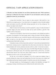 tasp essays tasp essays likulihelloip
