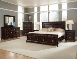 bedroom sets nj