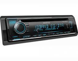 <b>Автомагнитола Kenwood KDC-320UI</b> купить в интернет магазине ...