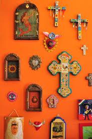 new mexico home decor: mexican home interior details  mexican home interior details