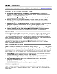 general contractor resume resume format pdf general contractor resume random attachment general contractor resume manufacturing engineer resume template general contractor resume sample