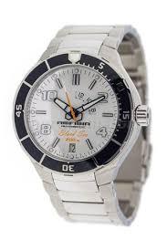 Часы Восток Амфибия Black <b>Sea</b> 2432/440796 купить. Фото ...