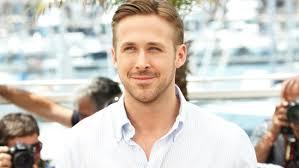 <b>Ryan Gosling</b> Meets on 'Houdini,' 'Doctor Strange': Will He Finally ...