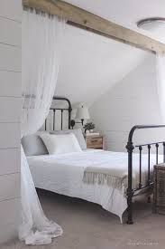bedroom vintage ideas diy kitchen: shabby chic decor and bedding ideas wood beam and lace curtains rustic and romantic