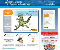math helping websites best worksheet online math manipulatives they also have a game section more than a dozen games that allows players to
