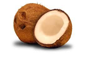 <b>Кокосовое масло для волос</b> и кожи: вред или польза - 7Дней.ру