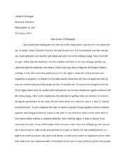 philosophy final   philosophiesoflife lifeisbeautiful   pages john locke