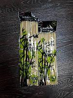 <b>Бамбуковые шампура</b> в Минске. Сравнить цены, купить ...