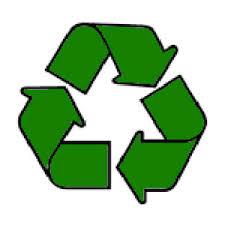 Risultati immagini per riciclo dei rifiuti
