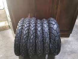 "Llantas <b>Dunlop d604</b> ""<b>trailmax</b>"" 120/80-18... - Motorepuestos GALI ..."