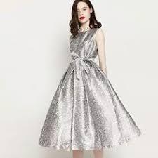 Find More Bridesmaid Dresses Information about A Line V Neck ...