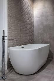 Oversized Bathroom Rugs Bathroom Hex Tile Bathroom Used Bathroom Vanity For Sale Cheap