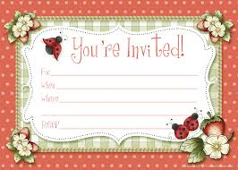 online party invitations com online party invitations some touches on your invitatios card to make it carry out delightful invitation templates printable 6