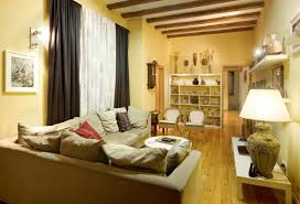 narrow living room creative small rectangular living room ideas small living room design images how to decorate a small