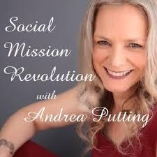 Social Mission Revolution