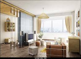 model living rooms: simplism living room ds max model