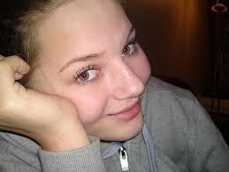 Annika Kamp Nielsen - 852dde19181cac92f7f1e61539864489_view