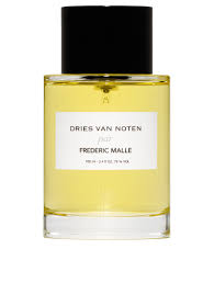 <b>FREDERIC MALLE Dries Van</b> Noten Perfume | Holt Renfrew