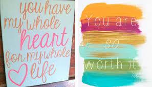 big/little • sisterhood LOVE sayings! ❤❤   sorority sugar via Relatably.com