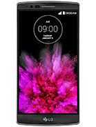 Image result for g flex 2